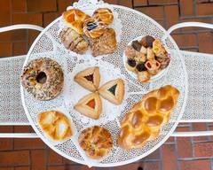 Francisco's Bakery