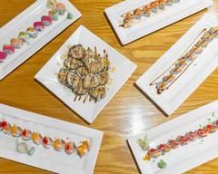 Matoi Sushi (Westshore)