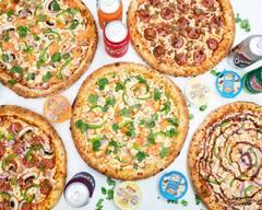 241 Pizza (Kingston)