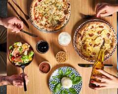 Pizza Cosy - Bellecour