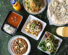 Curry N Kabab, Inc.