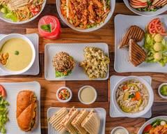 Super Salads (Ciudad Victoria)