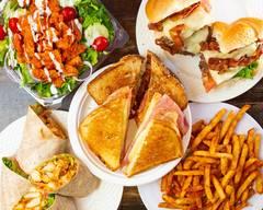 Joe Bacala's North End Sandwiches & Deli by Pauli's