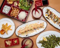 Yamashiro Sushi