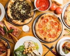 Alla Salute! Trattoria Pizzeria Social