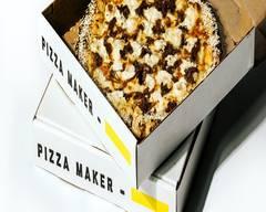 Maker Pizza (Cameron)