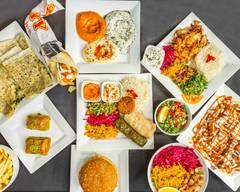 Last stop kebabz