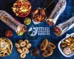 Badass Burritos (Cardiff)