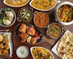 Raagini Indian Bistro