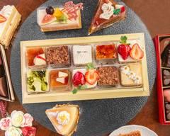 ケーキ屋健ちゃん Cake Shop Ken Chan