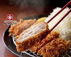 宅配とんかつ専門店 かさねや 博多店 Pork cutlet KASANEYA Hakata store