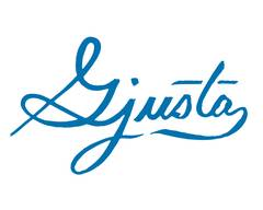 Gjusta