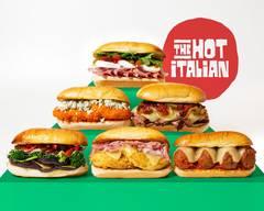 The Hot Italian