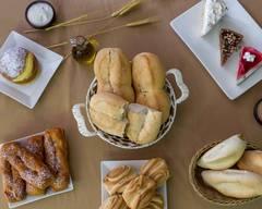 Panadería La Superior 🛒🥖