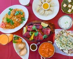 Himalayan House Restaurant