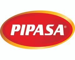 Agencia Pipasa -  Liberia 🛒