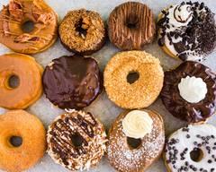 Jupiter Donuts of Largo