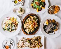 La Chinita Poblana Mexican Restaurant