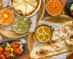インドネパール料理マヤ MAYA