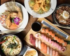 Haku Sushi & Bar