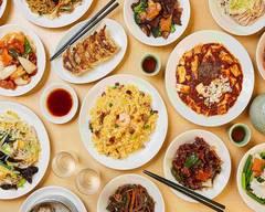 Star Chef Chinese Take Away