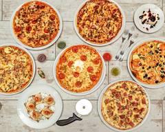 Allo Pizza San Ildefonso