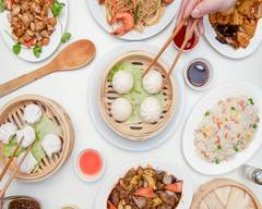 Restaurante Chino ZHENG