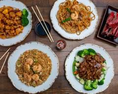 LaoDiFang Asian Kitchen