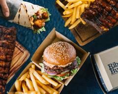 Ribs & Burgers (Craigieburn)