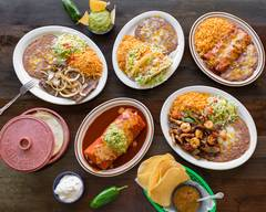 Super Mex Restaurant & Cantina (Irvine)