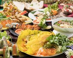 ベトナム料理チャオベトナム Vietnamese Restaurant Chao Viet Nam