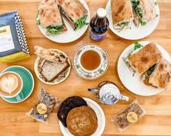 Juniper Cafe