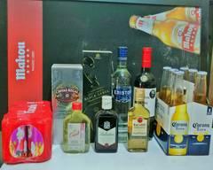 Botilleria Don Luis/Liquor Store/Botilleria 🛒🍾
