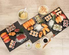 Sushi-Iro