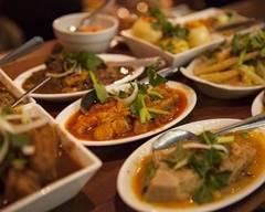 Kartika Indonesisch Restaurant