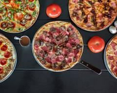 Vía Venetto Pizzeria (Lomas Boulevard)