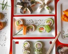 Maka Sushi - Freire