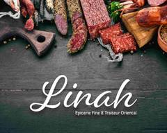 Linah - Épicerie Fine & Bio