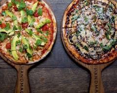 Piza e Vino, Waterkloof