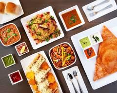 Honest Restaurant (Etobicoke)