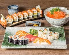 Sushi Création - Caudéran