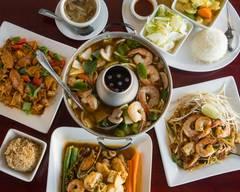 Taste of Thai (Hillcrest)