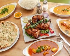 Zaika Indian Cuisine (Colorado Springs)