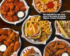 Hooters (667 Airport Road)