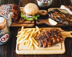Ribs & Burgers, Nicolway