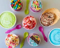 Menchie's Frozen Yogurt (1408 Lake Tapps Pkwy)