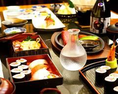 Kamei Royale Japanese Restaurant