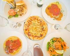 Alfredo's at the Inn Italian Restaurant