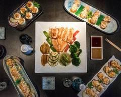 Fu Xiang Sushi