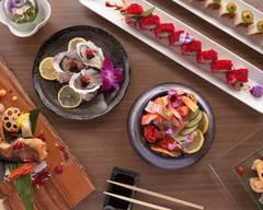 Oji Sushi & Sake Bar (Montebello)